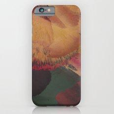 SUPERNOVA / PATTERN SERIES 005 iPhone 6 Slim Case