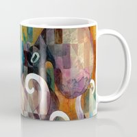 246 Mug