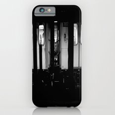 Ridin' iPhone 6s Slim Case