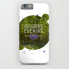 ENCHANTED iPhone 6s Slim Case