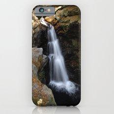 Little Falls  Slim Case iPhone 6s