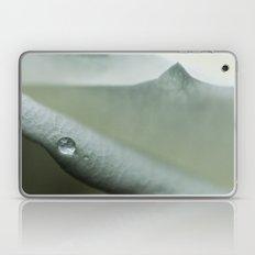 Water Pearl 9510 Laptop & iPad Skin