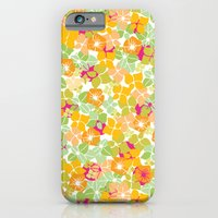 Karis iPhone 6 Slim Case