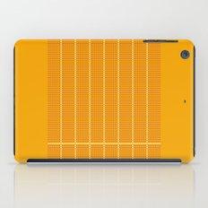 Olympic - Run iPad Case
