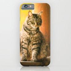 I Love Lucy Slim Case iPhone 6s
