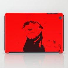bau5 iPad Case