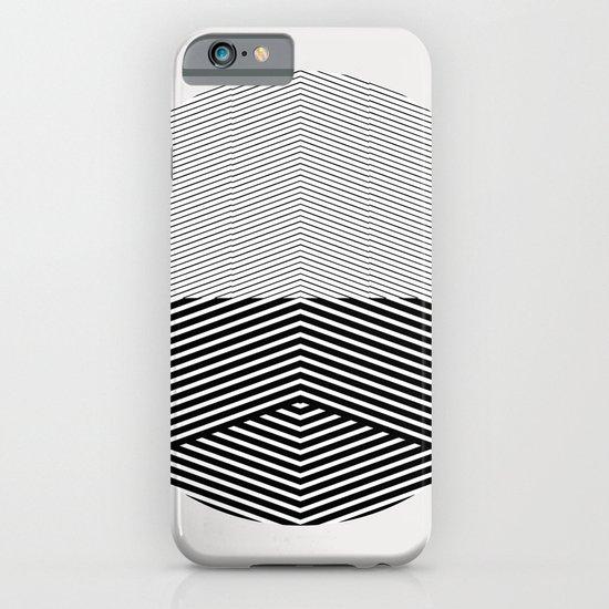 C2 iPhone & iPod Case