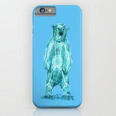 Tron Slim Case iPhone 6s