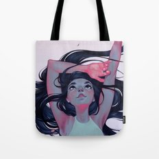 1 million Tote Bag