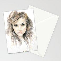 Hey Lolita Hey Stationery Cards