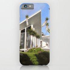 San Diego Modern Pathway iPhone 6 Slim Case