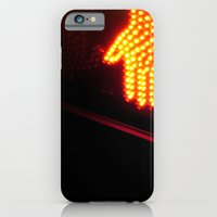 Stop iPhone 6 Slim Case