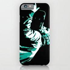Liam Gallagher iPhone 6 Slim Case