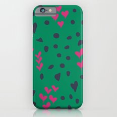 Animal Love iPhone 6 Slim Case