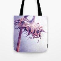 girasole II Tote Bag