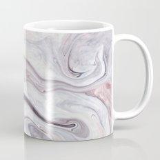Falesia I Mug