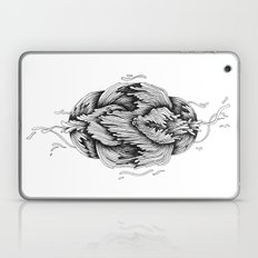 ~~~ Laptop & iPad Skin