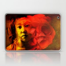 Even in Dreams Laptop & iPad Skin