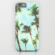 Palmz iPhone 6 Slim Case