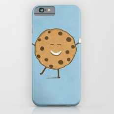 I Got Milk iPhone 6 Slim Case