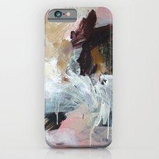 the last night iPhone 6 Slim Case