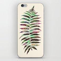 352 4 iPhone & iPod Skin