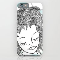 Fun iPhone 6 Slim Case