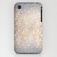 Glimmer Of Light (Ombré… iPhone (3g, 3gs) Slim Case