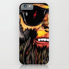 Teen Wolf Slim Case iPhone 6s