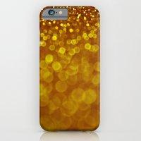 Pixie Dust I iPhone 6 Slim Case