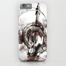 Sacrificium iPhone 6 Slim Case