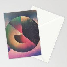 1rwwwnd Stationery Cards