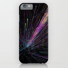 Xploze iPhone 6s Slim Case