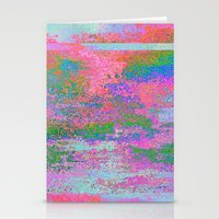 08-12-13 (Building Pink … Stationery Cards
