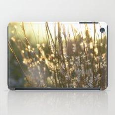 Highline iPad Case