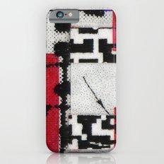 PD3: GCSD89 Slim Case iPhone 6s