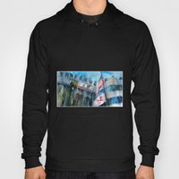 Old Yankee Stadium-House… Hoody