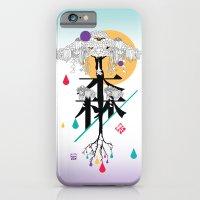 Moriforest iPhone 6 Slim Case