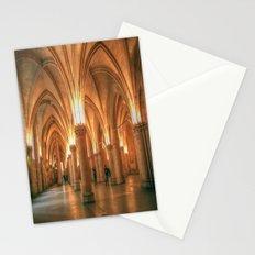 La Conciergerie Stationery Cards
