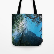 ZMT Tote Bag