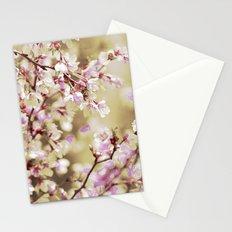 #140 Stationery Cards