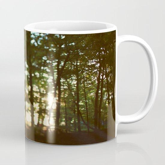In Secret Mug