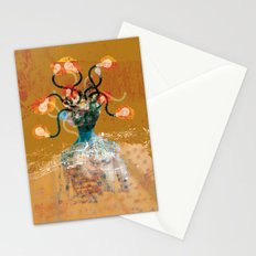 Dream 3 Stationery Cards