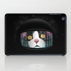 It's Full of Stars! iPad Case