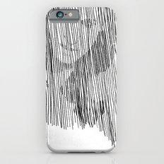 muliebrity iPhone 6 Slim Case
