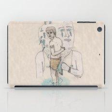 Toalla iPad Case