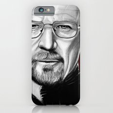 Say My Name. iPhone 6s Slim Case