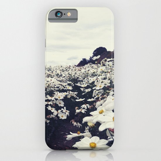 Bloom. iPhone & iPod Case
