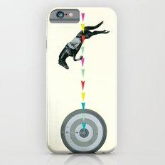 On Target : Sagittarius Slim Case iPhone 6s