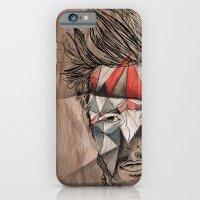 Men iPhone 6 Slim Case